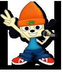 ocr_mascot_022.png