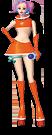 ocr_mascot_023.png