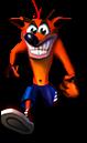 ocr_mascot_024.png
