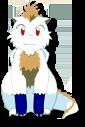 ocr_mascot_029.png