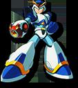 ocr_mascot_030.png