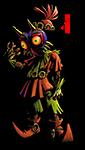 ocr_mascot_032.png