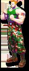 ocr_mascot_034.png