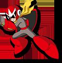 ocr_mascot_035.png