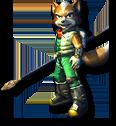 ocr_mascot_042.png