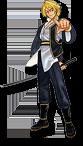 ocr_mascot_045.png