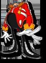 ocr_mascot_051.png