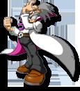 ocr_mascot_054.png
