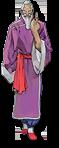 ocr_mascot_058.png