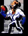ocr_mascot_059.png