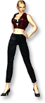 ocr_mascot_069.png