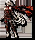 ocr_mascot_073.png