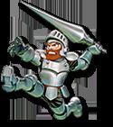 ocr_mascot_075.png