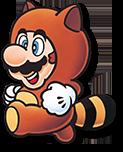 ocr_mascot_076.png