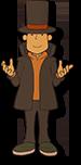 ocr_mascot_078.png