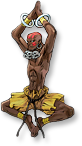ocr_mascot_083.png