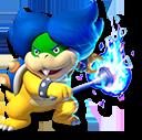 ocr_mascot_084.png