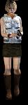 ocr_mascot_087.png