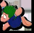 ocr_mascot_095.png