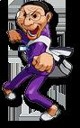ocr_mascot_101.png