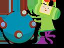 ocr_mascot_111.png