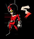ocr_mascot_112.png