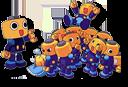 ocr_mascot_116.png