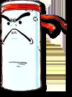 ocr_mascot_119.png