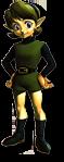 ocr_mascot_125.png