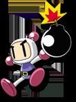 ocr_mascot_127.png