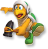 ocr_mascot_139.png