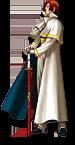 ocr_mascot_141.png
