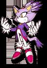ocr_mascot_144.png