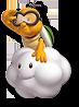 ocr_mascot_148.png