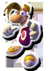 ocr_mascot_164.png