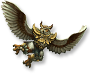 ocr_mascot_167.png