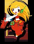 ocr_mascot_173.png