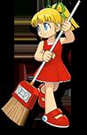 ocr_mascot_175.png