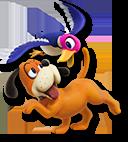 ocr_mascot_177.png