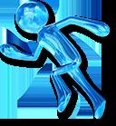 ocr_mascot_178.png