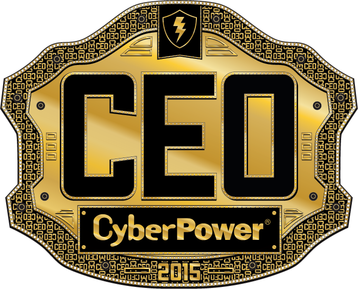 File:CEO 2015 logo.png