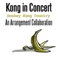 Kong in Concert CD1 front.png