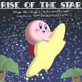 Rise of the Star front.jpg